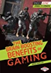 Brain-Boosting Benefits of Gaming,The