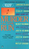 Murder on the Run