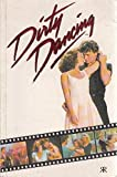 Dirty Dancing SoftCover Book