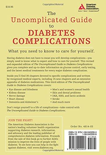 Diabetes mellitus - Wikipedia