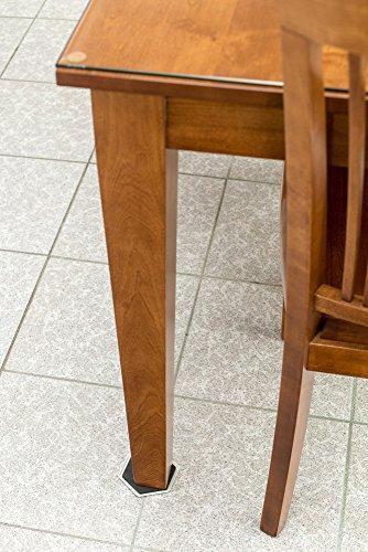 Best Furniture Sliders For Vinyl Floors