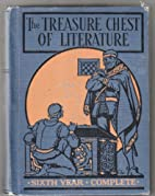 The Treasure Chest of Literature Sixth Year…