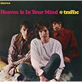 Heaven Is In Your Mind (Remastered U.S. Vers.)
