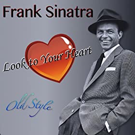 Look to Your Heart (Remastered)