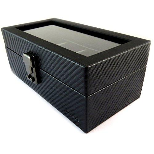 watch-case-graphite-designblack-4-watches-215x11x85-cm-846x433x335