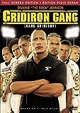 The Gridiron Gang (Full Screen) (Bilingual)