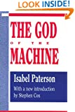 The God of the Machine (Library of Conservative Thought)