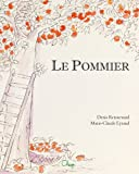 echange, troc Denis Retournard - Le Pommier