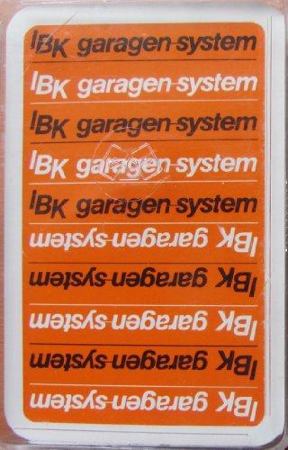 ibk-garagen-system-skatspiel-franz-blatt