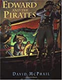 Edward and the Pirates