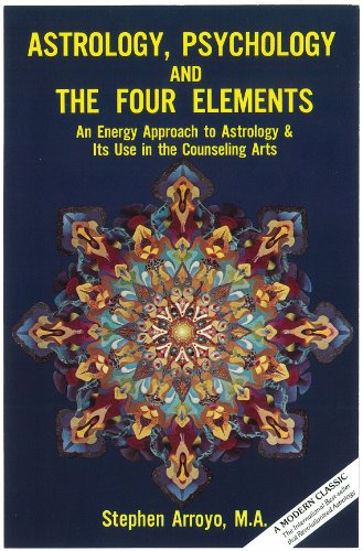 four essays astrology