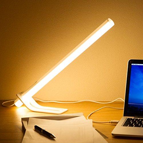 Pole-light(ポールライト)  WY-LEDLIGHT003
