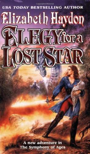 Elegy for a Lost Star (Symphony of Ages)