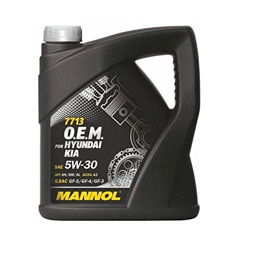 4-liter-motorol-7713-oem-oem-5w30-api-sn-sm-sl-motorenol-mannol