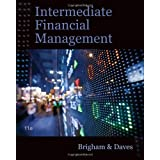 Intermediate Financial Management (with Thomson ONE - Business School Edition Finance 1-Year 2-Semester Printed...