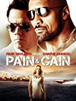 Pain and Gain [HD]