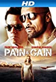 Pain & Gain [HD]