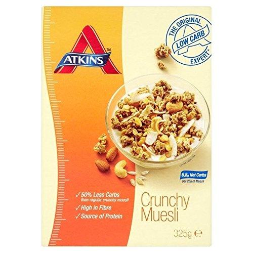 atkins-day-break-muesli-cereal-325g