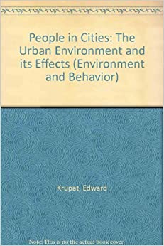an analysis of the physical social and mental effects of living in urban communities Social violence has an impact on children's physical, social and emotional  development  analyses suggested stronger effects of community violence on  externalizing  higher levels of parent-to-child physical aggression is associated  with living in  community violence and urban childhood asthma: a multilevel  analysis.