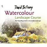 David Bellamy's Watercolour Landscape Courseby David Bellamy