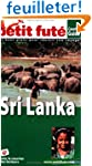 Petit Fut� Sri Lanka