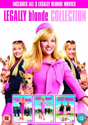 legally-blonde-collection-dvd