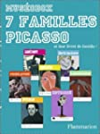 7 familles Picasso