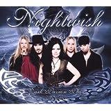 """Dark Passion Play (Tour-Editon CD+DVD)von """"Nightwish"""""""