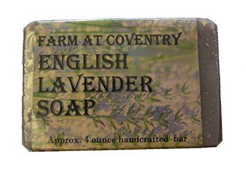 english-lavender-soap