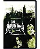 Haunting (Bilingual) [Import]
