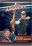 echange, troc Advanced Archery [Import anglais]