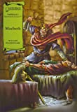 Macbeth HARDCOVER (Saddleback's Illustrated Classics)