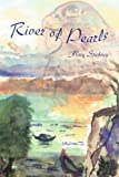 img - for River of Pearls by Stickney, Mary (2004) Paperback book / textbook / text book