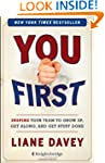You First: Inspire Your Team to Grow...