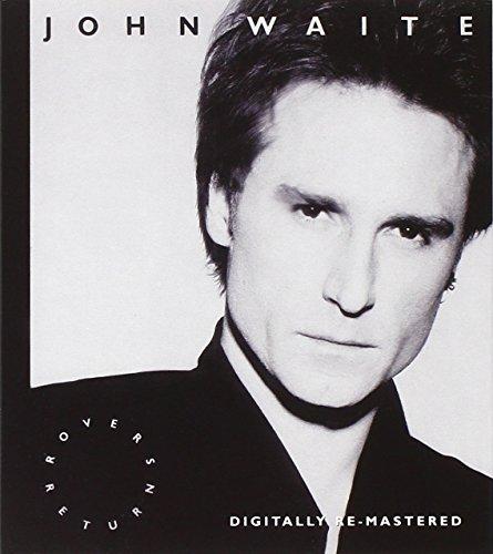 John Waite - Rover