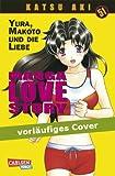 Manga Love Story, Band 51