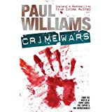 Crime Warsby Paul Williams