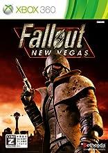 Fallout: New Vegas(フォールアウト:ニューベガス)【CEROレーティング「Z」】