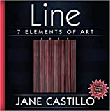 Line: 7 Elements of Art