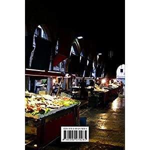 A Culinary Photo Journal: Livre en Ligne - Telecharger Ebook