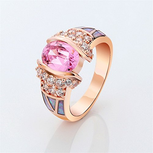 athing-14-kt-rose-gold-filled-zircoopal-stonejewelyring-anillo-ality-90