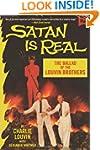Satan Is Real: The Ballad of the Louv...