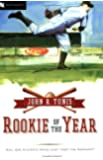 Rookie of the Year (Odyssey Classic)