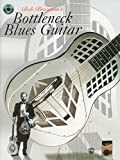 Bob Brozman's Bottleneck Blues Guitar (Acoustic Masters)