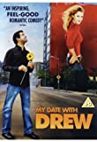 My Date With Drew [DVD]