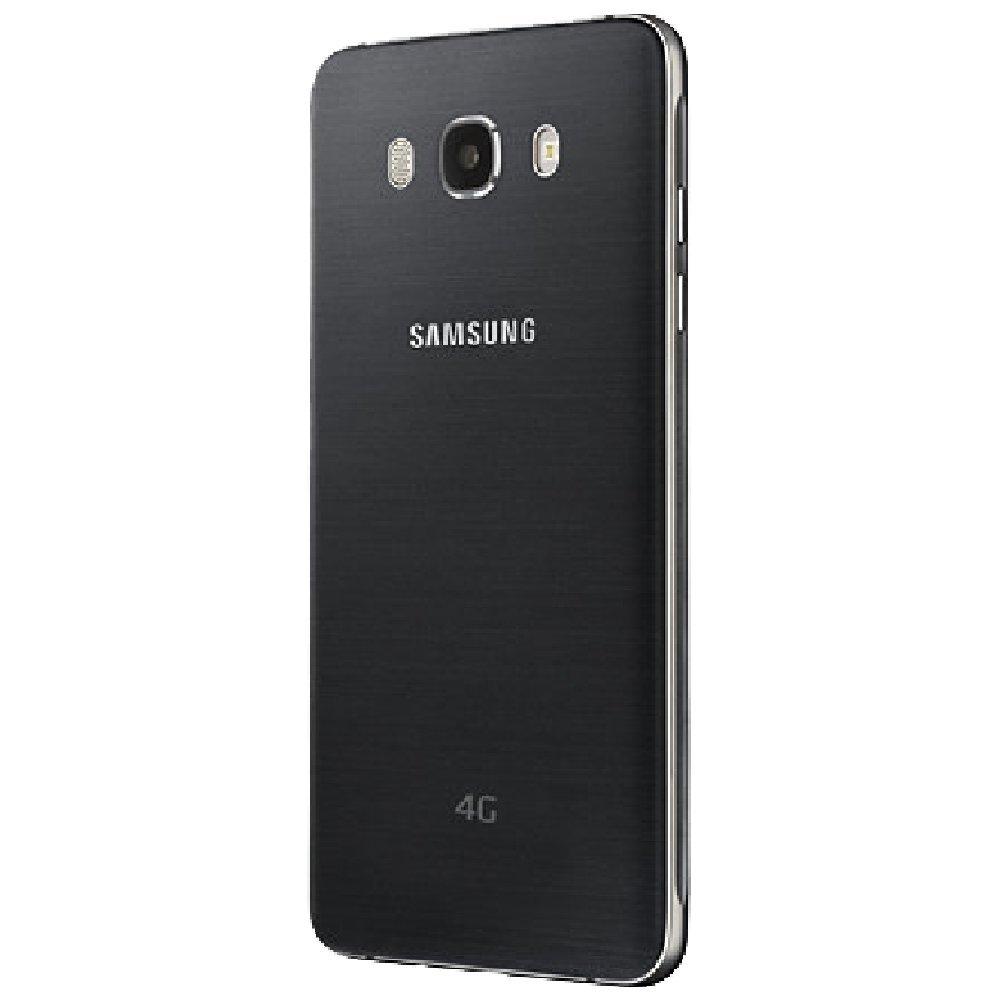 Galaxy J7 (2016) Black