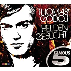 Helden gesucht (Single Version)