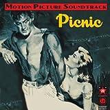 ピクニック Picnic
