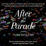 After the Parade | Lori Ostlund