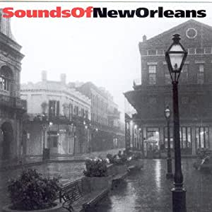 Sounds Of New Orleans / Vol.2
